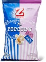 Popcorn sweet-salty Zweifel