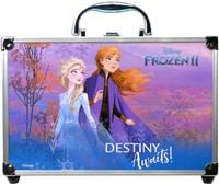 Disney Frozen 2 Coffret maquillage