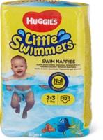 Huggies Little Swimmers Gr. 2-3