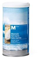 M-Classic Sel marin
