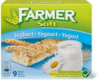Farmer Soft Yogurt