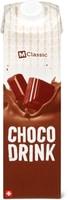 M-Classic Choco Drink