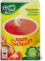 Bon Chef Easy Soup Tomaten