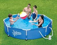 b96d882aac Summer Waves: Jardin: Arrosage, Camping, Agencement du jardin…et ...