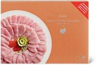 Carne di tacchino per fondue chinoise finest