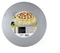 Cucina & Tavola Tortenplatte Einweg 30cm
