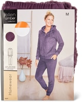 Vêtement d'intérieur Ellen Amber pour femme