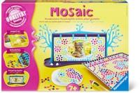 Mosaic Maxi