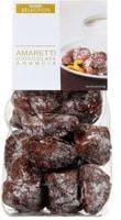 Sélection Amaretti Cioccolata-Arancia