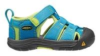 Keen Newport H2 Sandales pour enfant