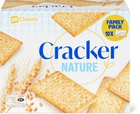 M-Classic Cracker Nature