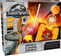 Jurassic World 2 Adventureset 5Tlg.
