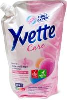 Yvette Care detersivo delicato bottiglia