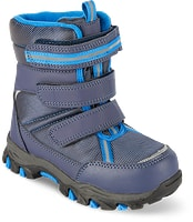 Scarpe invernali per bambini