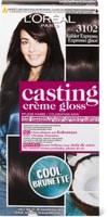Colorazioni Casting Crème Gloss