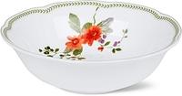 Cucina & Tavola Bowl 16.5cm LANDHAUS
