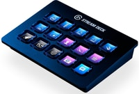 Elgato Stream Deck Game Recorder