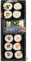 Tous les sushis