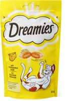 Dreamies Fromage