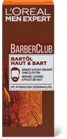 Prodotti BarberClub L'Oréal Men Expert
