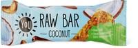 Bio YOU Raw Bar Coconut