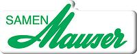 Samen Mauser