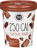 You Glace Chocolat