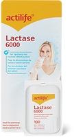 Actilife Lactase Tabletten