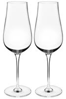Cucina & Tavola AIR Champagne Champagne