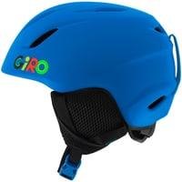 Giro Launch Casque de sports d'hiver