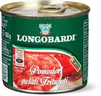 Longobardi Pomodori triturati