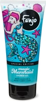 Fanjo Duschgel Magic Mermaid