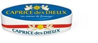 Caprice des Dieux in conf. speciale