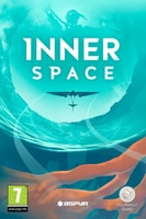 PC/Mac - InnerSpace Download (ESD)