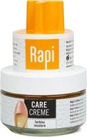 Rapi Crème Farblos