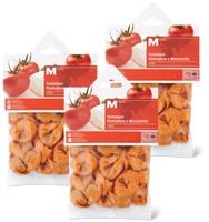 Tortellini tomate M-Classic en lot de 3