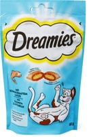 Dreamies Lachs