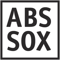 ABS Socks