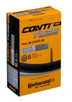 Continental Tour 28 (700C) Sclaverand Camera d'aria