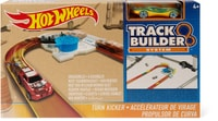 Hot Wheels DNH84 Track Builder Set