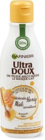 Ultra Doux Miel masque-lait