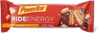 Powerbar Ride Barretta energetica