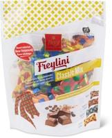 Freylini Classic