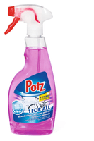 Potz Detergente universal