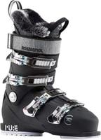 Rossignol: Skischuhe: Skischuhe, Tourenschuhe und vieles