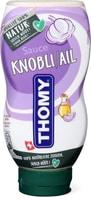Thomy Sauce ail
