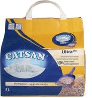 Catsan Ultra Plus
