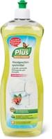 Migros Plus Hamamelis Handgeschirrspülmittel