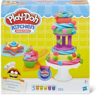 Play-Doh La Patisserie