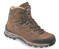 Meindl Apennin MFS Chaussures de trekking pour homme